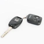 dorabianie-kluczy samochodowych cieszyn