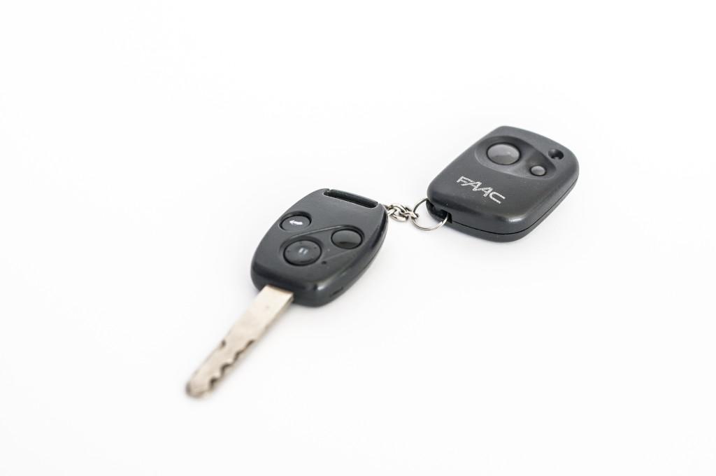 klucze samochodowe AgaMultiserwis