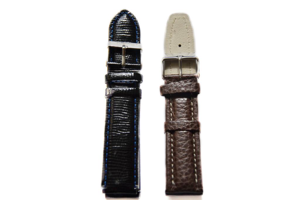 paski do zegarków cieszyn