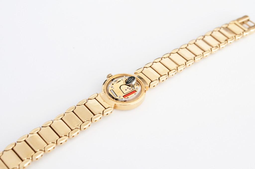 zegarki Cieszyn baterie